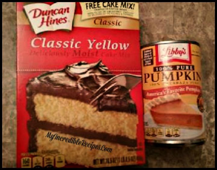 cakepumpy
