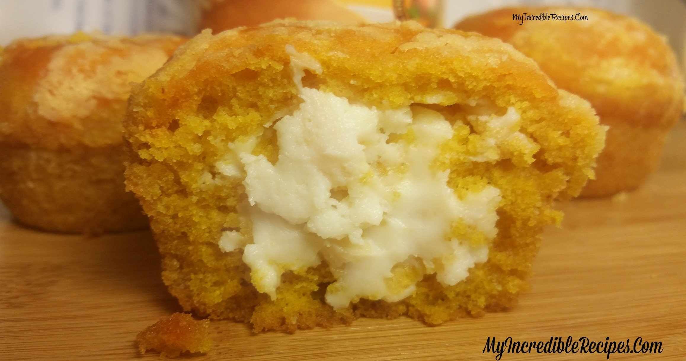 ... muffins with cream cheese frosting pumpkin cream cheese muffins