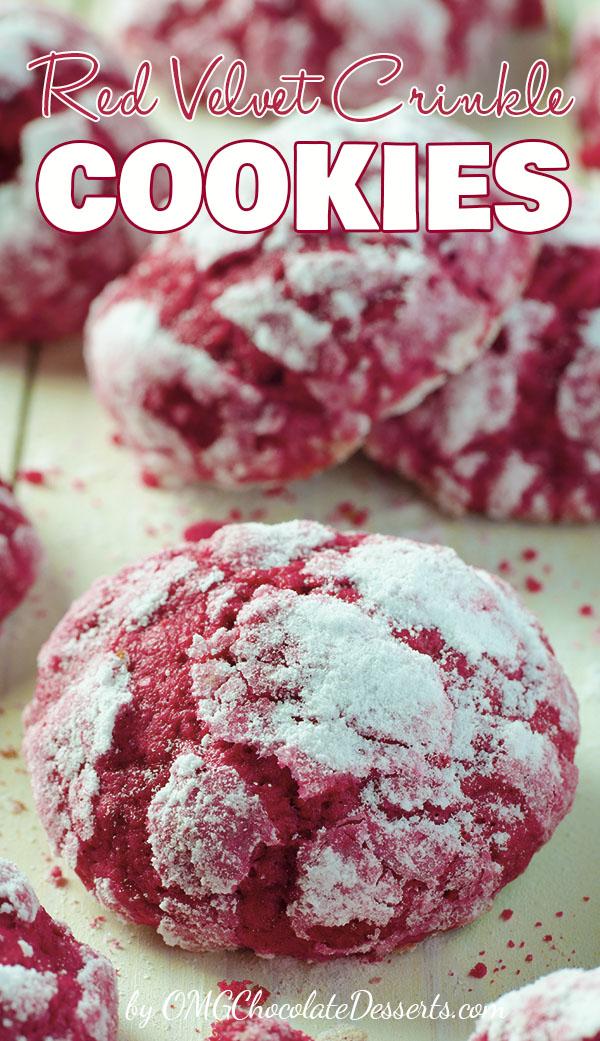 Coconut Shortbread Cookies Recipe