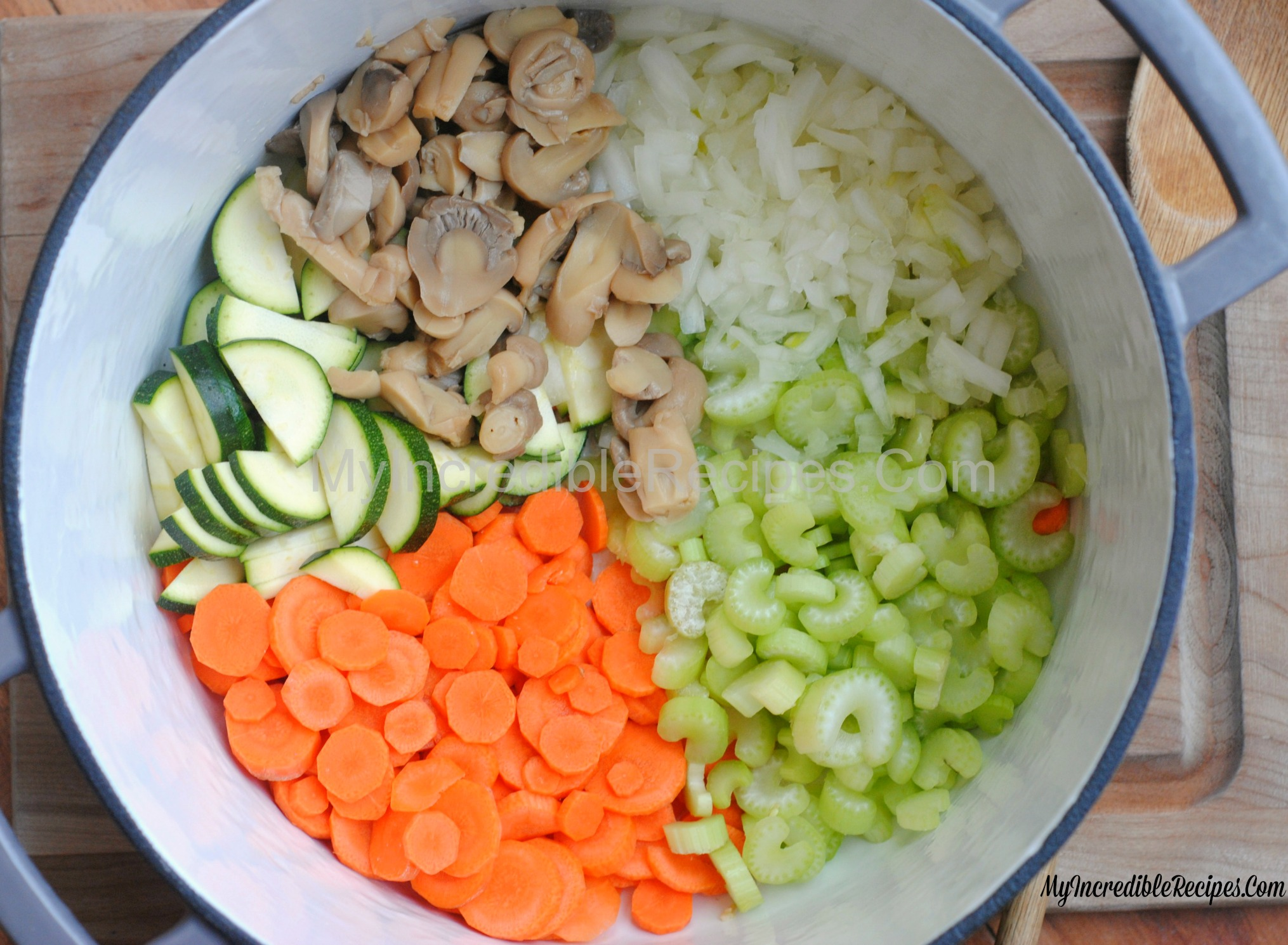 quick weight loss soup recipes