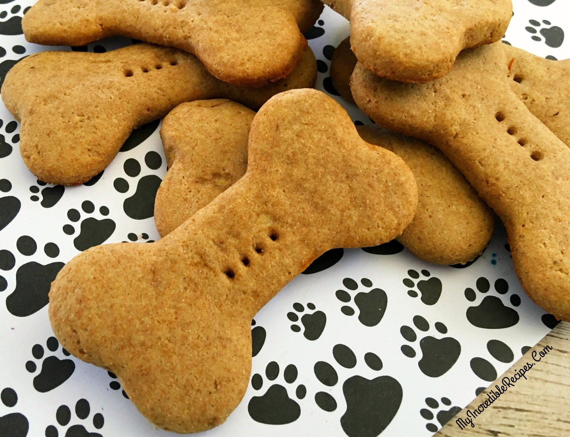 I Have Two Cats Too And Stay Tuned For Some Kitty Treats! I Know Some  People Are Debating Which Flour To Use My Dogs Are Great With Wheat Flour  A Lot Of