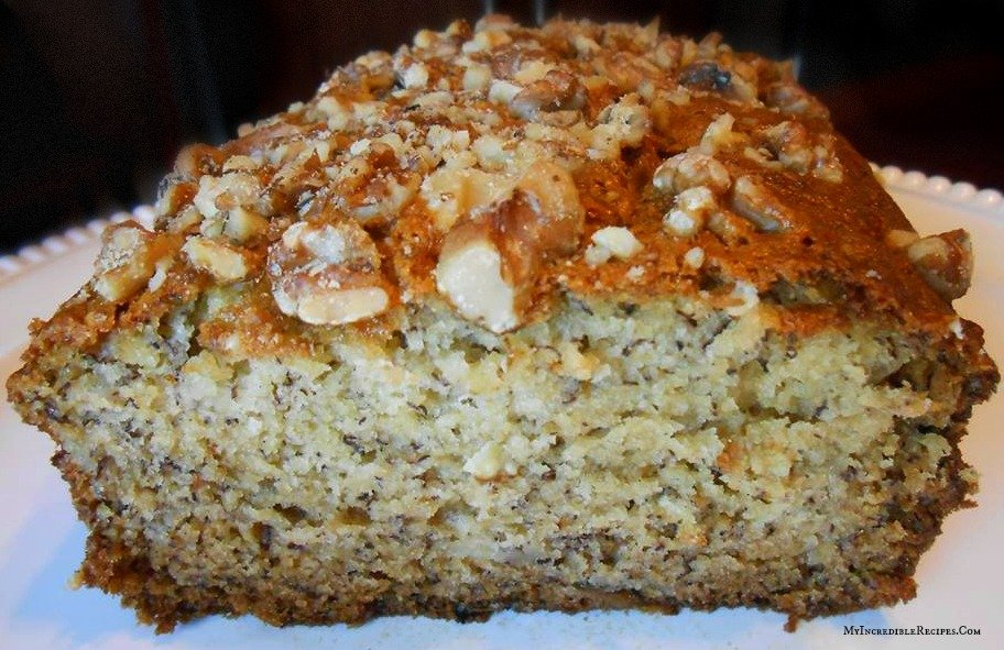 Southern banana bread 1 forumfinder Image collections
