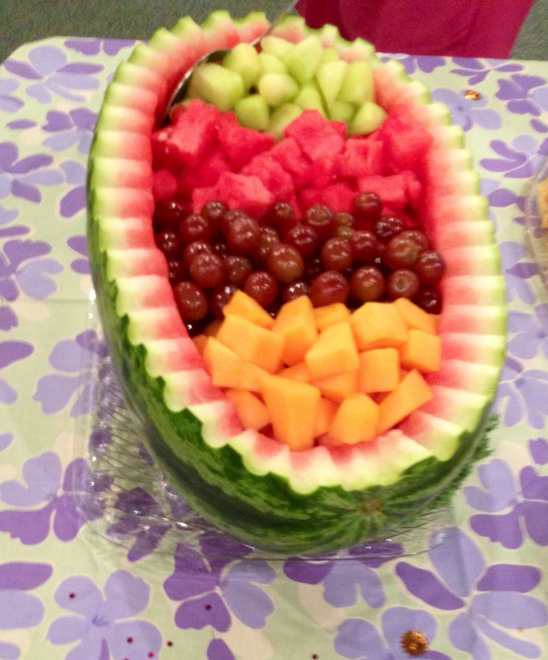 The most creative watermelon ideas