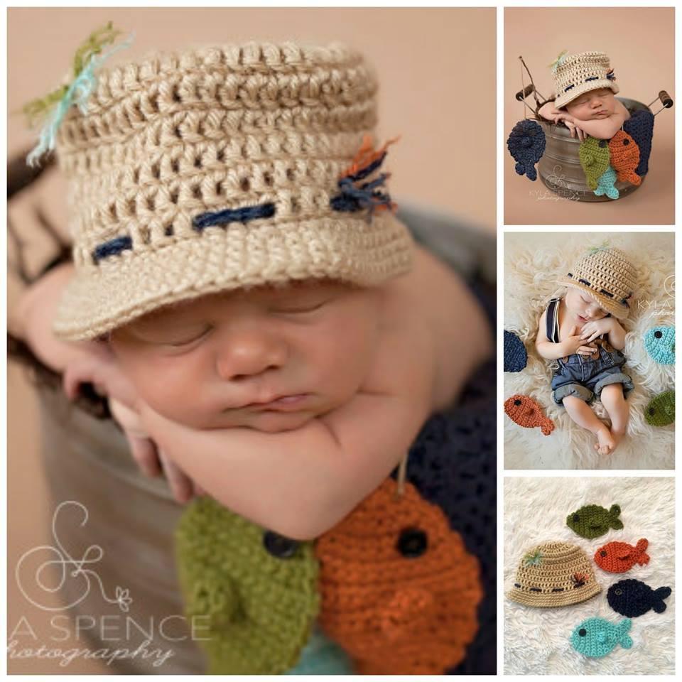 Newborn Baby Elephant Outfit Set Baby Elephant Costume Crochet ... | 960x960