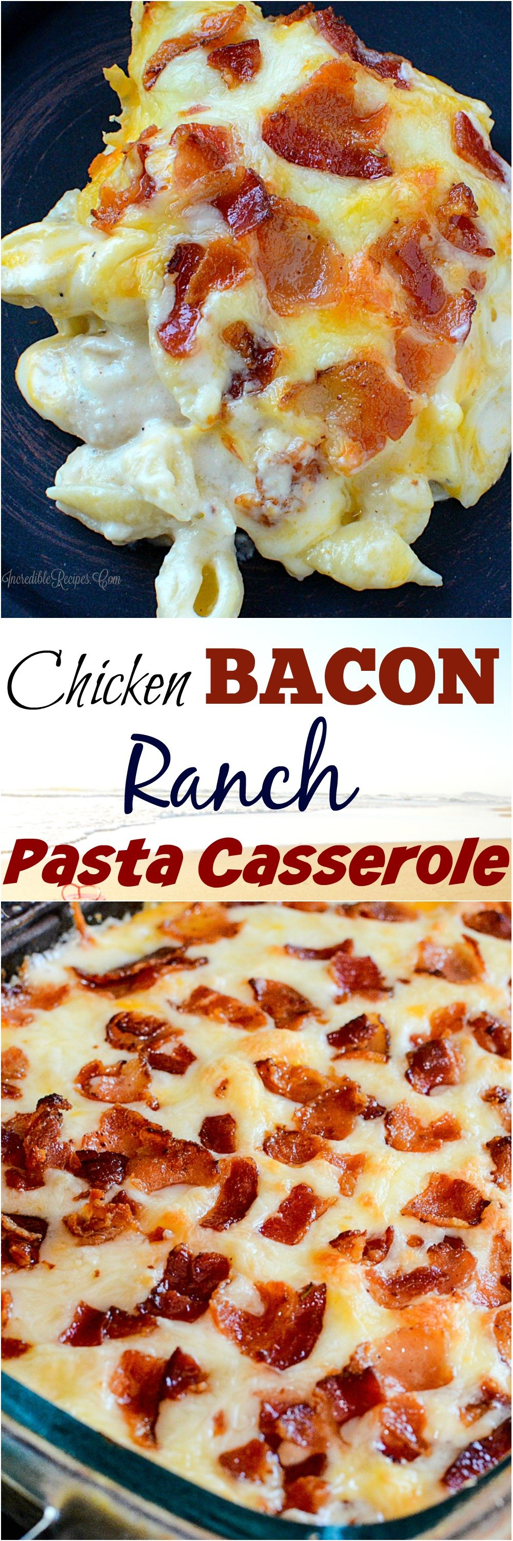 pinterestbaconranch