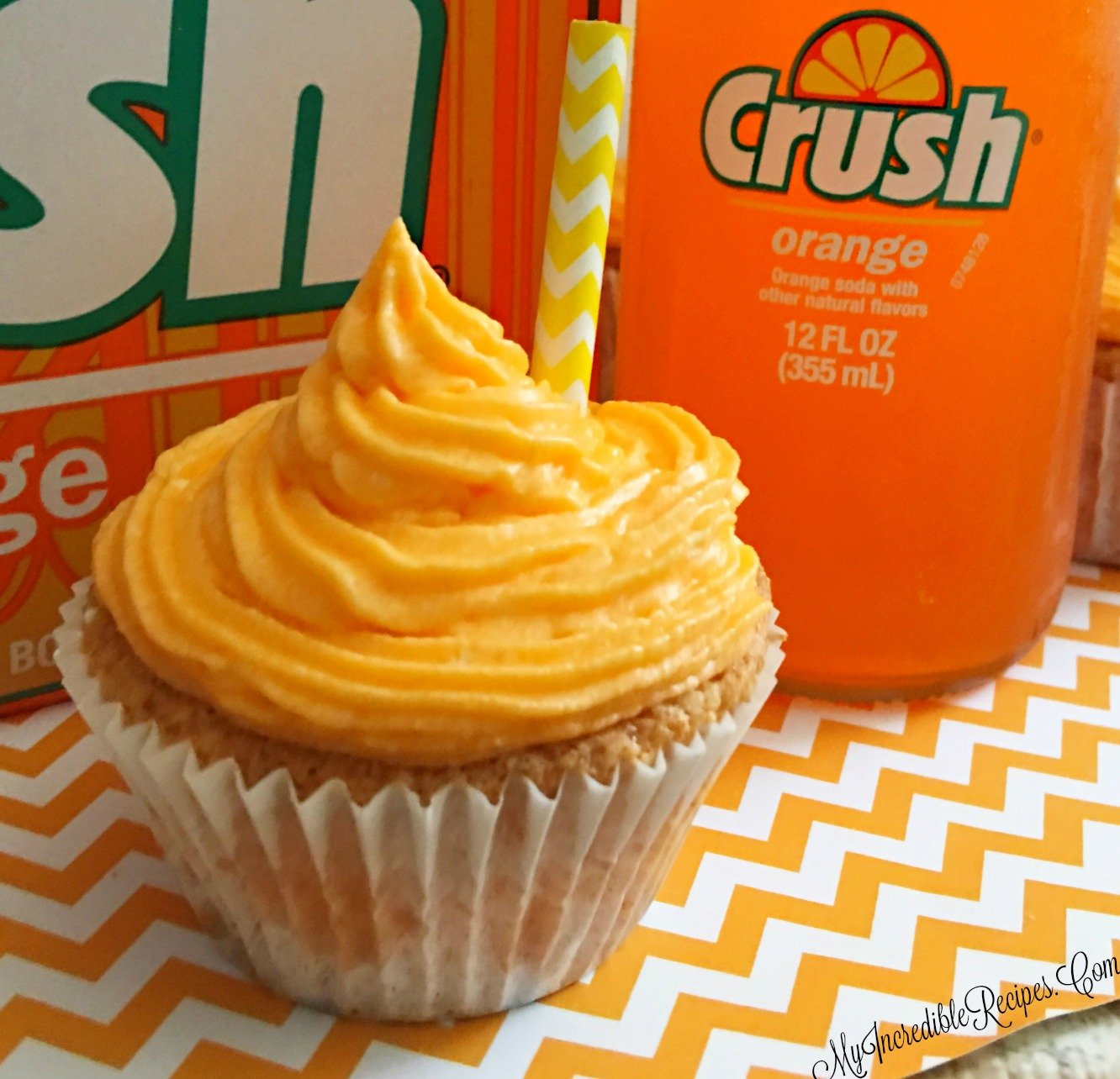 Amazing Cupcake Ideas The Top most AM...