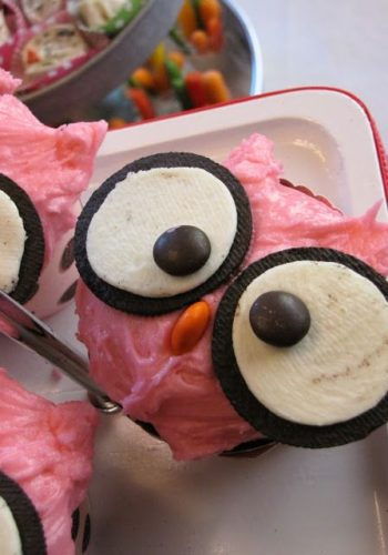 The Top most AMAZING Cupcake Ideas!