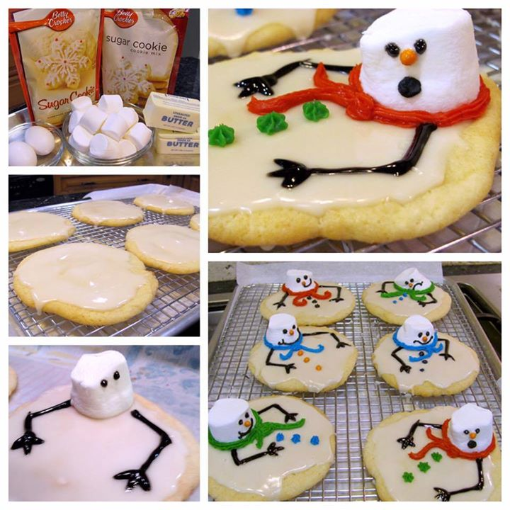 Christmas Recipes & DIY that you will Love! - photo#5