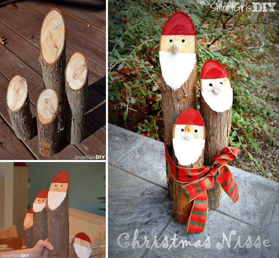 Christmas Recipes & DIY That You Will Love