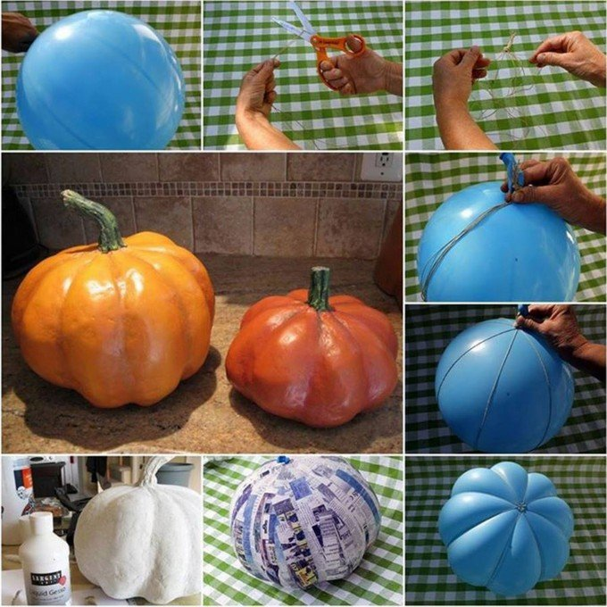 Amazing Halloween Fall Ideas You Will Adore