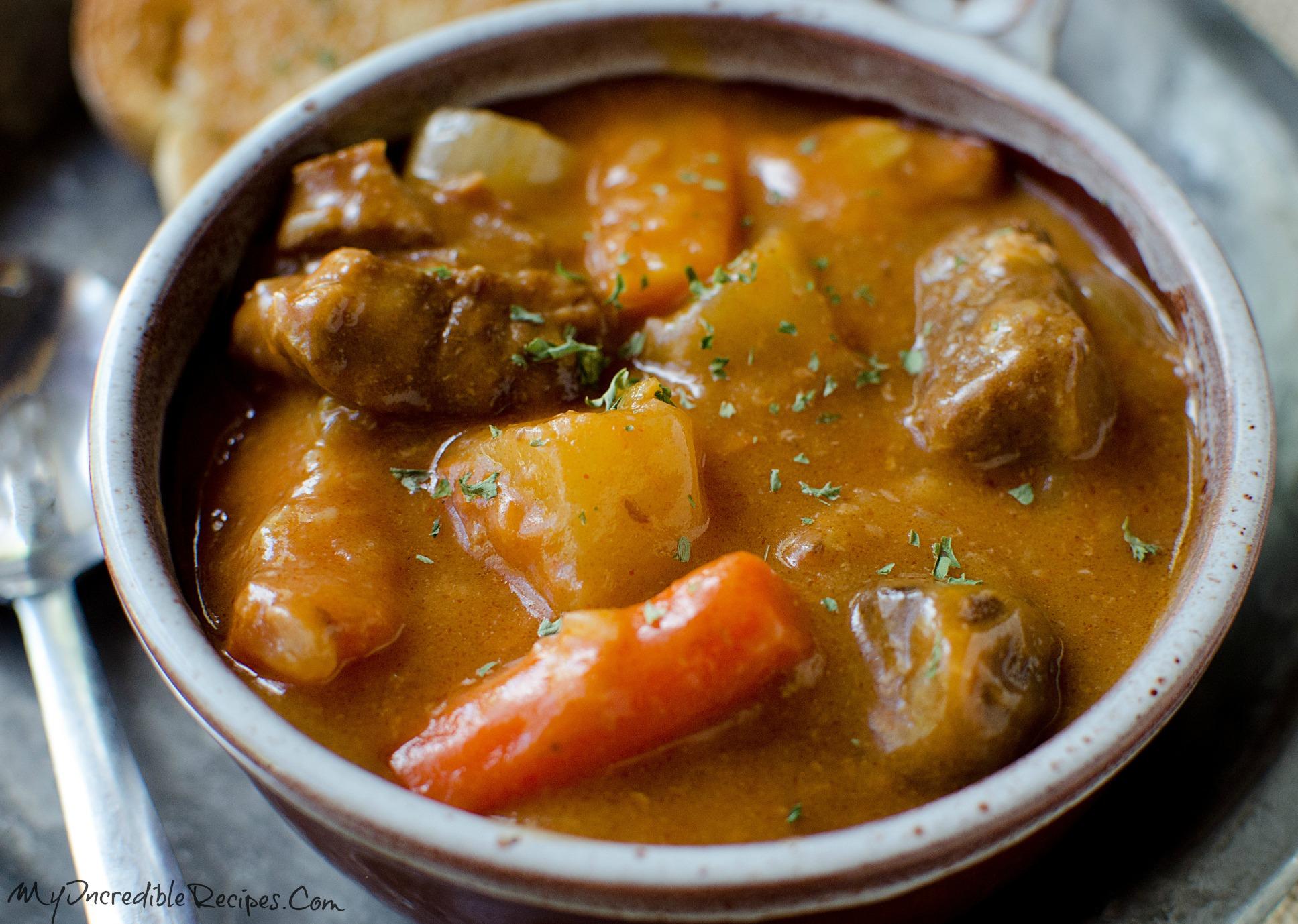stew10