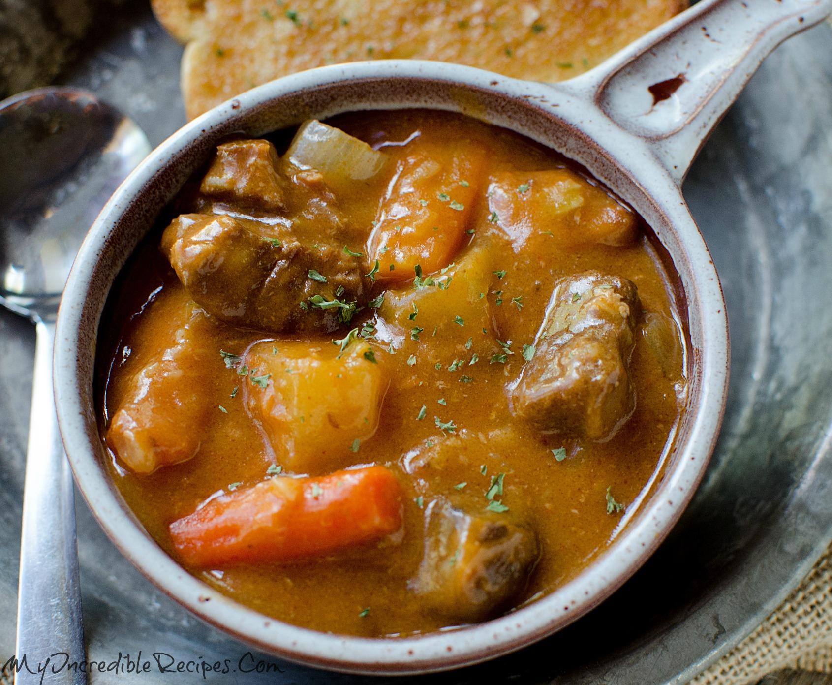 stew11