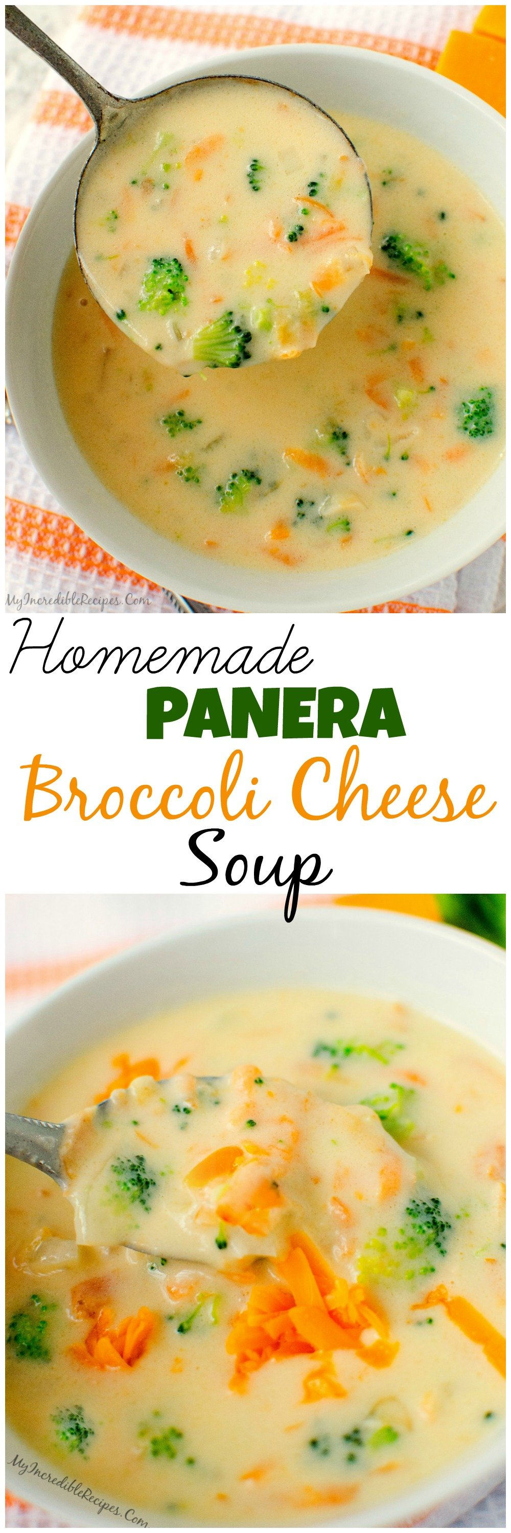 pinterestpanera