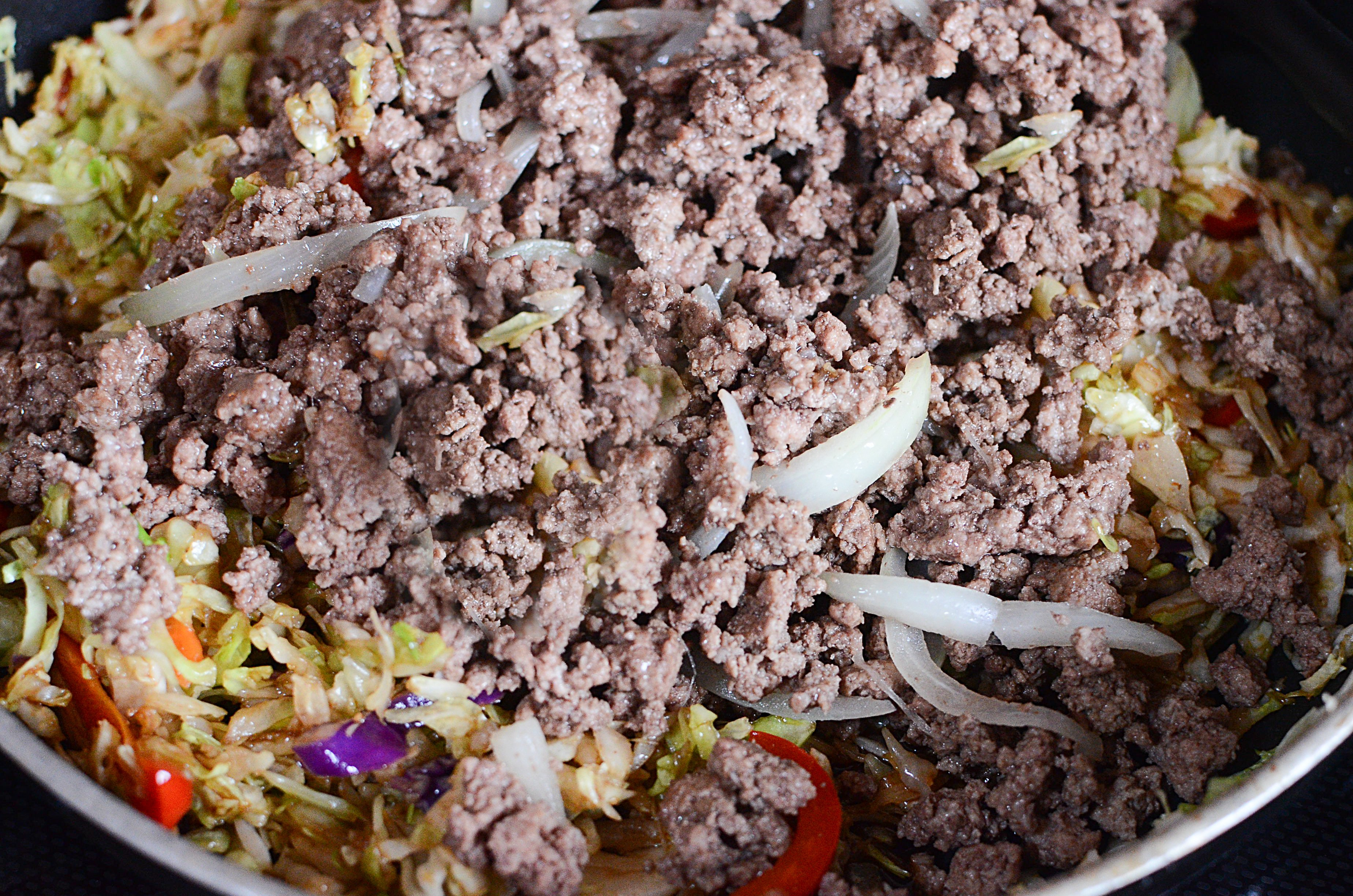 beef-and-cabbage-dinner-11
