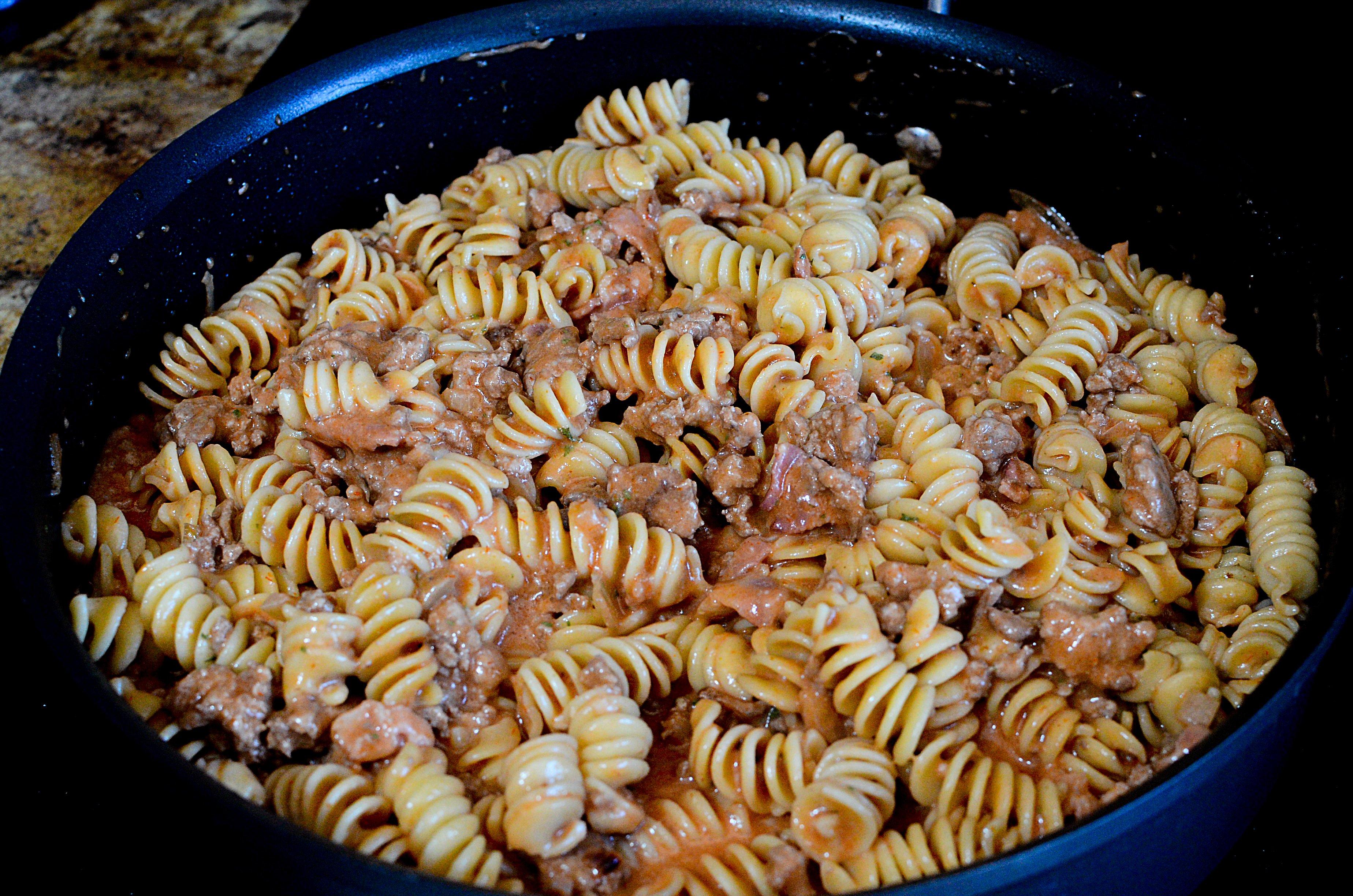 amish-casserole-10