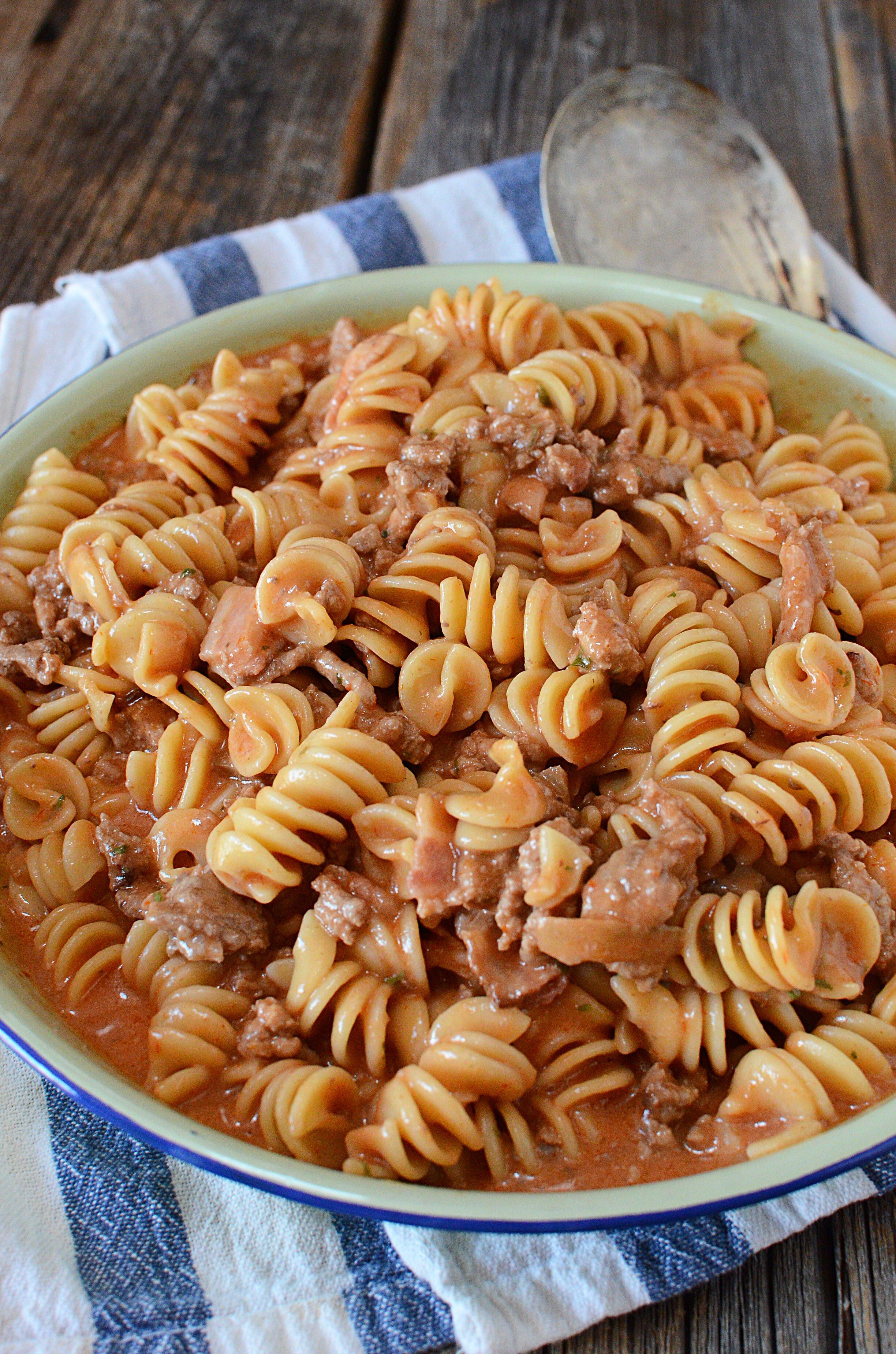 amish-casserole-20