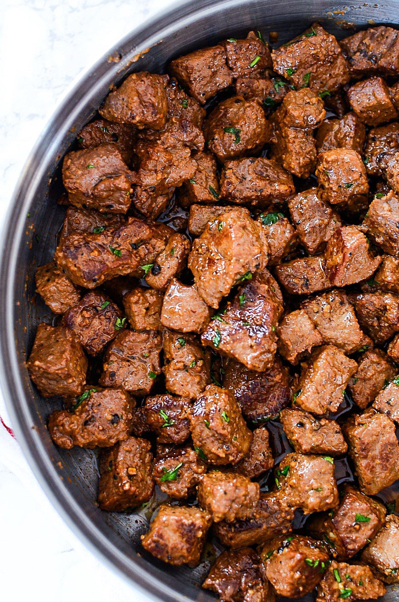 Best Appetizer Recipes Simple